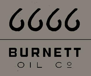 Burnett Oil Co.
